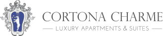 Cortona Charme Luxury Apartments