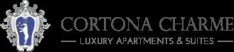 Cortona Charme Luxury Apartments